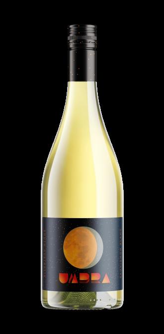 2021 Umbra Sauvignon Blanc